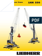 liebherr-lhm-550-mobile-harbour-crane-datasheet-english.pdf