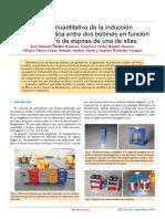 practica1 induccion y bobinas.pdf