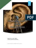 Trabajo Sobre Esquizofrenia (TMG) 1
