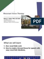 Nancy_Potter_RVT-1.pdf