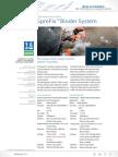 SpreFix Binder System.pdf