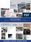SpreFix Brochure.pdf