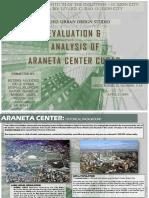 ARANETA-CENTER_2.pptx