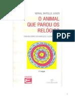 O_Animal_que_Parou_os_Relogios.pdf