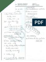 Solucionario Domiciliaria Aritmetica 5 Anual San Marcos