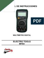 Electro-Tools-MY64N-MN-ES-836KB.pdf
