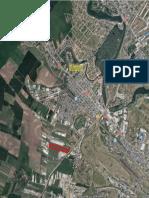 Chitila - Google Maps