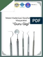 Buku Guru Gigi_1