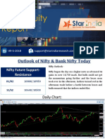 Daily Equity Report- 09 May 2018