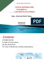 Engleza 2