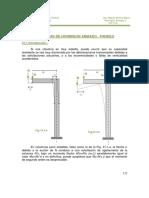 Cap. 31 Columnas de Hormigón Armado 2015