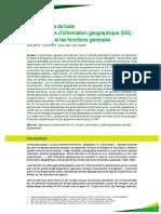 06_CH1_BERNIER_sig_donnes_fonctions_generales.pdf