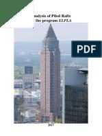 Analysis of Piled Rafts by ELPLA-EN0.pdf