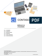 Módulo 16.- Utilidades.pdf