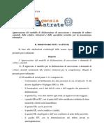 PROVVEDIMENTO+PROT.+305134+del+28122017