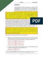 EnunciadoTA-gt2018G13-parteII.pdf