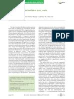 APPENDICE III - Le scale di correzione insulinica