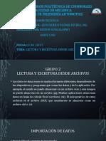 matlab manipulacion de archivos.pptx
