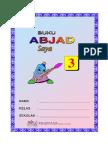Abjad3
