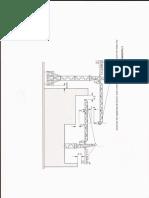 Distance de sécurité 3.pdf