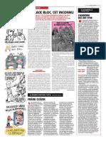 Charlie Hebdo 1346, page 05