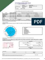 Amcat Reports_AM Pool_Andhra (1).pdf