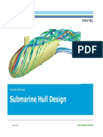 2015Trondheim_SubmarineDesignLight