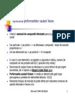 Sda Curs3 Info