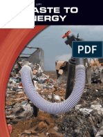 From Waste to Energy (Power Up!).pdf