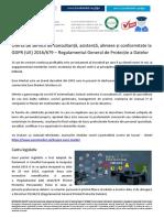 oferta-ems-servicii-gdrp-dpo-rdp-date-personale.pdf
