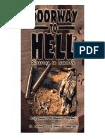 [Ed_Wheeler,_Craig_Roberts]_Doorway_to_Hell_Disas(BookFi.org).pdf
