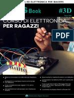 EOS-Book3D.pdf