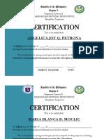 Publication 3
