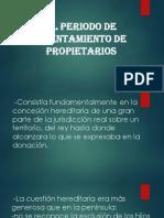EL PERIODO DE ACENTAMIENTO DE        PROPIETARIOS.pdf