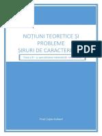 Siruri_probleme.pdf