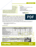 FT-ISOLGREEN-CELULOSA.pdf