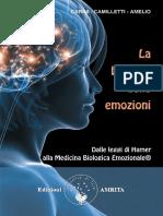 La_Biologia_Delle_Emozioni_9788896865422_637111