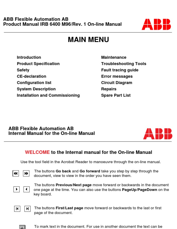 Preparation Energol: instructions for use, description, analogues
