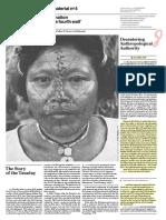FirstContact_ClemensVonWedemeyer.pdf