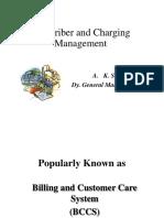 billing&custmercare.ppt