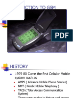 gsm_history.ppt