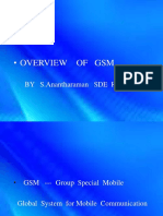 overview of GSM.ppt