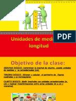 Presentacción Evaluación Docente Ppt (2)