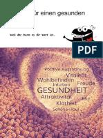 7 Tipps Fuer Den Darm PDF2