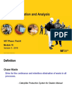 010 R Module 15 Waste Identification & Analysis v3