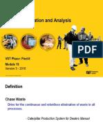 010 R Module 15 Waste Identification & Analysis v3