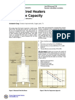 94566782-Revamp-Fired-Heaters-to-Increase-Capacity.pdf