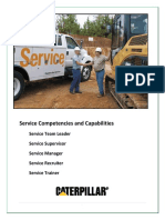 Service Competencies FINAL 082708 Rev F