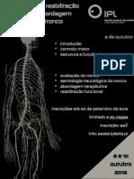 27337_Reabilitacao_Neurologica_v2.pdf