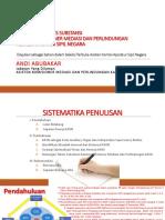 Presentation OK2.ppt